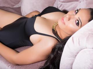 RebekaHaze