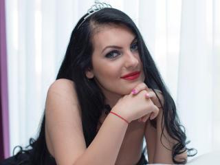 AmyChantelle