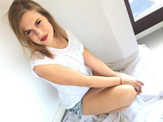 AliceMagic
