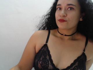 Ellenna