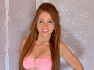EmmaGreen
