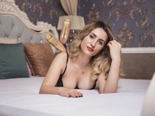 LexieLynn webcam