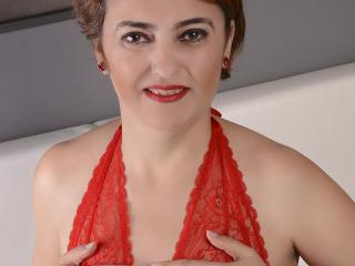 LucyLady