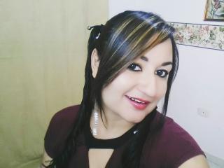 MichelleAlba webcam