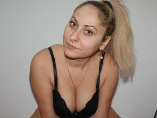 MissBlonndy