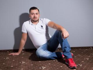 RicardoColt