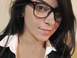 SamanthaSaenz