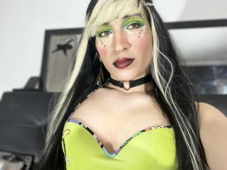 SexyVanessaTs