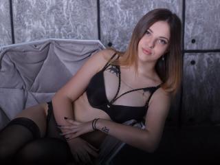 SvetlanaBabe