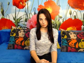 VeronikaMilson webcam