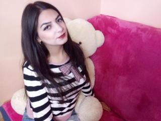 YasminNew